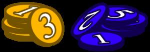 lb_icon